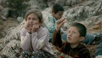 Turkish Airlines Ad - How Beautiful