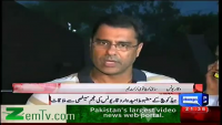Waqar Younis Could Be The Next Coach of Pakistan Cricket Team