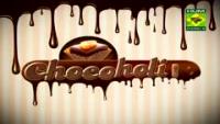 Chocoholics 25th Jan 2014