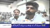 Ek Waqt Mein Itna Sara Khana
