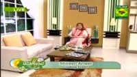 Masala Mornings 16th May 2014