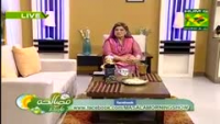 Masala Mornings 7th May 2014