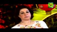 Oriental Kitchen With Kokab Khuwaja 7th May 2014