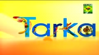 Tarka 11th May 2014