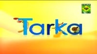 Tarka 17th May 2014