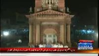 Hum Log 24th May 2014 by Ali Mumtaz on Saturday at Samaa News TV