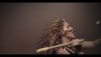 Brazil Football World Cup 2014 Song by Shakira