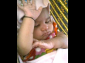 KIDs POEM-Main to so rhi thi !