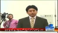 Hum Log 30th May 2014 by Ali Mumtaz on Friday at Samaa News TV