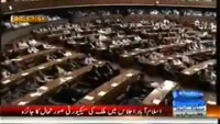 Awam Ki Awaz 30th May 2014 by Mehwish Siddique on Friday at Samaa News TV