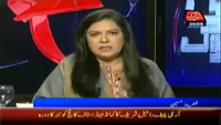 D Chowk 30th May 2014 by Katrina Hussain on Friday at Abb Takk