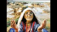 Pakistan Kyun Andheron Main Chalaa Gaya Bayan by Junaid Jamsheed