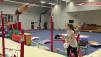 Amazing Practice - Watch This Video