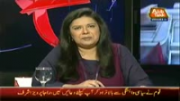 D Chowk 8th June 2014 by Katrina Hussain on Sunday at Abb Takk