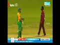 Chris Gayle And Smith Funny Moment
