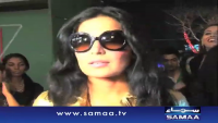 Meera Spends Only Rs 100 Per Day - Must Watch This