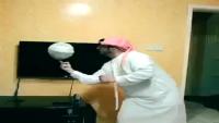Football Illusion