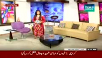 Nau Do Gayarah 9th June 2014