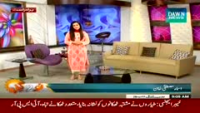 Nau Do Gayarah 10th June 2014