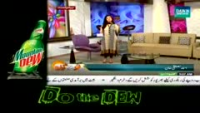 Nau Do Gayarah 11th June 2014