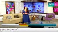 Nau Do Gayarah 13th June 2014