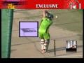 India ka Khouf, Pak ki practice say