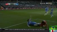 Footballer Luis Suarez Bites Players During Matches