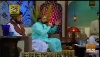 New Punjabi Naat 2014