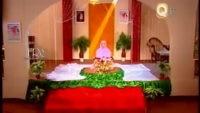 Maula Likhan Vich Likh De Madina Punjabi Naat