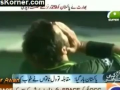 Why Pakistan Lost World Cup 2011 Semi Final...Heart Breaking Fact
