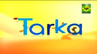 Tarka 27th June 2014