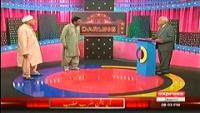 Darling 29th June 2014 by Khalid Abbas Dar on Sunday at Express News