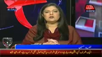 D Chowk 29th June 2014 by Katrina Hussain on Sunday at Abb Takk