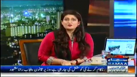 News Beat 29th June 2014 by Paras Khursheed on Sunday at Samaa News TV