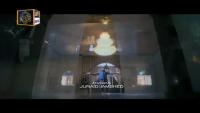 Ki Muhammad Se Wafa - Junaid Jamshed New Naat Shareef 2014 Shan e Ramzan