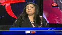 D Chowk 12th July 2014 by Katrina Hussain on Saturday at Abb Takk