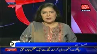 D Chowk 19th July 2014 by Katrina Hussain on Saturday at Abb Takk