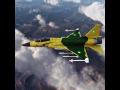 PAF-JF-17 Thunder Fighter