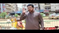 Aamir Liaquat Aam Khayega Parody by 3 Idiotzzzz