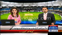 Pakistani Cricketers earn in millions but donated only 4 lacs for IDPs