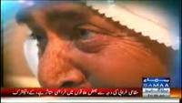 Hum Log 25th July 2014 by Ali Mumtaz on Friday at Samaa News TV