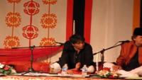 Moin Akhter Anwar Maqsood Ayaz Khan Behroze Subswari Shezad Raza Loose Talk Funny Mushaira