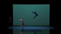 Unbelievable Performance