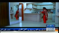 Wardaat 6th August 2014 Wednesday at Samaa News TV