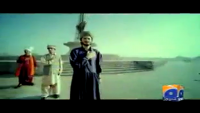 Maherban Pakistan By Asad Bashir Khan For Pakistan Independence Day 14 Aug 2014