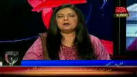 D Chowk 8th August 2014 by Katrina Hussain on Friday at Abb Takk