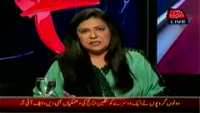 D Chowk 15th August 2014 by Katrina Hussain on Friday at Abb Takk