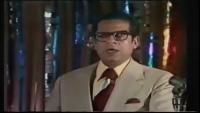 Tribute to Habib Wali Mohammad - Sohni Dharti Allah Rakhe