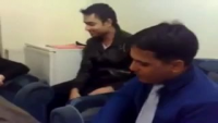 Funny Interview of Paki Student for UK Visa