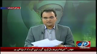 Mazrat Kay Sath 15th September 2014 by Saifan Khan on Monday at News One